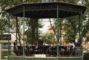 Harmoniefeest Concert 2021 @ JGC Destelbergen | Destelbergen | Vlaanderen | België